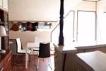 Апартаменты Appartement Grand Genève