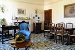 Апартаменты Holiday home Palazzo Bechelloni