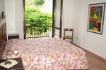 Апартаменты Apartment San Filippo