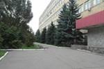 Мини-отель Дубрава