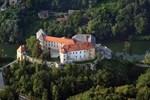 Отель Heart Of Nature Srakovcic
