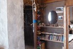 Гостевой дом Приют Авантюриста