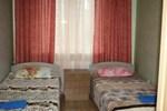 Апартаменты На Полоцкой 11