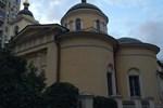 Апартаменты Гоголь