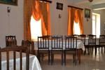 Мини-отель Lilvaldalux