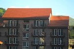 Апартаменты Bakuriani Mgzavruli Apartments