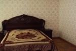 Гостевой дом Guest house Бухареста