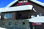 Гостиница Hotel Truso