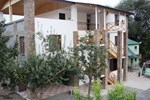 Гостиница Shaloshvili's Cellar Hotel