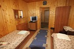 Гостиница База отдыха Имение Березка