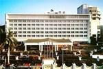 ITC Hotel Park Sheraton & Towers