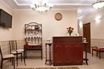 Гостиница Успенский Двор
