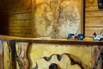 Гостиница Inn Адмиральская усадьба