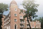 Гостиница Royal Falke Resort and Spa