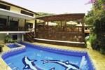 Гостевой дом Vila Atlântica Inn