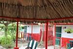 Отель Club y Cabañas Ecológicas Vacacionales Coco Mar