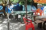 Отель Camping O Cajueiro