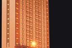 Отель Hotel Crisul
