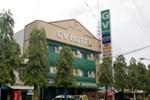 Отель GV Hotel - Ozamiz