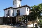 Гостевой дом Pousada Gamarano