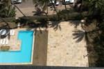 Apartamento Oceano Praia Fortaleza