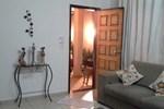 Апартаменты Casa Olimpia