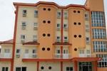 Отель Andardac Hotel