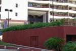 Apartamento Porto de Iracema Fortaleza