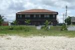 Гостевой дом Pousada Farol de Saquarema