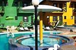 Отель Costa Marlin Hotel