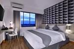 Hotel Neo Petitenget Bali