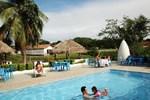 Отель Hotel Marajó