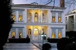 Bosphorus Pasha Hotel
