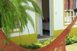 Гостевой дом Pousada Engenho Do Sonho