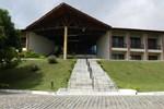 Отель Hotel Pasargada