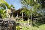 Гостевой дом Pousada Villa Coral