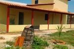 Апартаменты Casa Praia de Atalaia