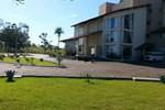 Отель San Diego Suites Rio Grande Passos