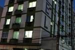 Отель Hotel Morotin