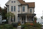 Culp House