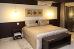 Отель Residence Hotel Imperatriz