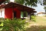 Гостевой дом Pousada Cachoeiras do Itapecuru