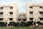 Elevate Residency