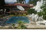 Мини-отель Hotel Portal da Praia