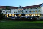 Отель Park Hotel Morotin