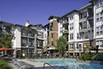 City Place at Westport by ExecuStay (EXEC-MW.CPW-1BR)