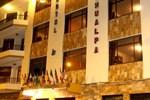 Отель Hotel Atahualpa