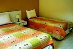 Апартаменты Apart-Hotel Coroa Real