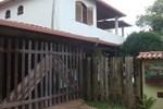 Гостевой дом Pousada Villa Real