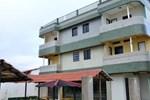 Апартаменты Prainha Apart-Hotel